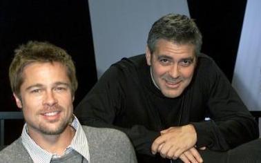 Claudio Alvarez y Gabriel Aiquel, según su visión de ellos mismos.