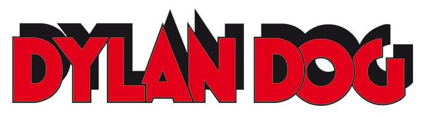 Dylan_Dog logo web