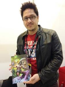Carlos-Valenzuelabaja